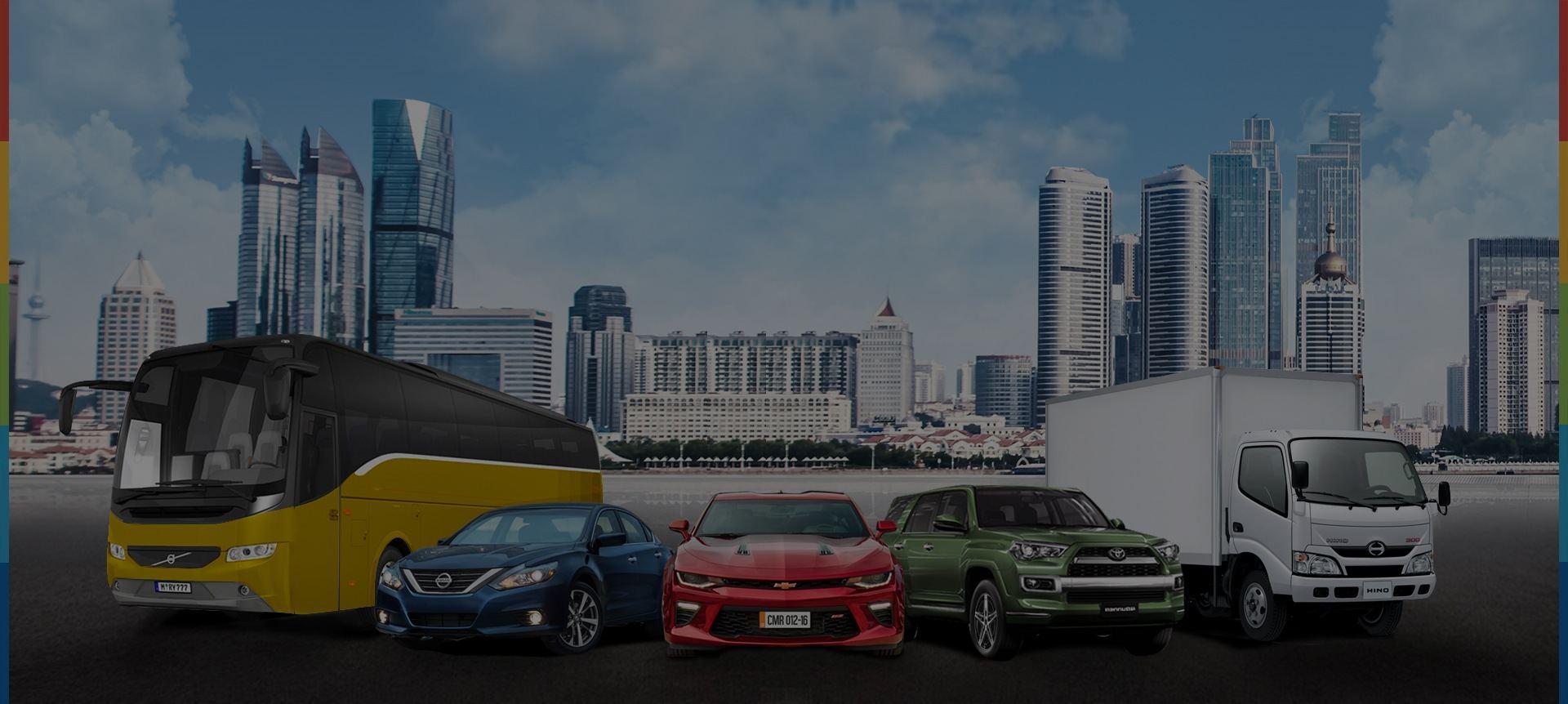 Encuentra Sedan, Compactos/Hatchback,Camionetas/SUV, Camiones, Apartamentos, Casas, Terrenos y mucho más en MicasaMicarro Guatemala