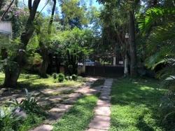 Terreno en Villa Nueva, Guatemala
