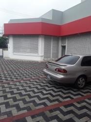 En alquiler Plaza Comercial, ubicada en sector de la zona 10.