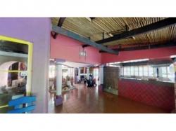 Local en alquiler ideal para franquicias en zona 10, sector zona Viva