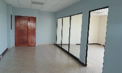 OFICINA COMERCIAL EN RENTA, ZONA 13