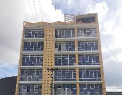 Edificio en Venta Zona 1 Ciudad Guatemala