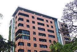 Espacio de Oficina en Renta Distrito Miraflores Zona 11