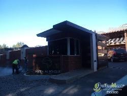Apartamento en venta en Carretera a Fraijanes