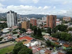 CityMax Renta Apartamento en Zona 10 Cerca Diagonal 6