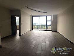 Apartamento NUEVO en renta en Muxbal