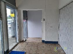 Se vende Edificio Comercial en Avenida la Castellana