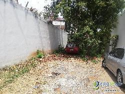 Terreno en venta en el sector C1 San Cristobal,  Mixco
