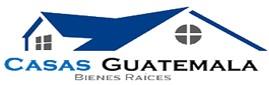 Casas Guatemala